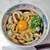 つきよみ食堂 - 料理写真:伊勢月見