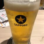 長崎居酒屋 ふぐぶた酒場 -