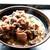 うどん一屋 - 肉カレーうどん(カレーうどん+肉)