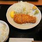 Hasegawa -