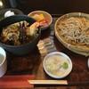 Kyourakubouichimura - 料理写真: