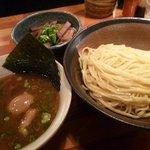 瞠 池袋店 - さぷら伊豆!渋谷の平日・伊豆の休日
