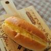 丸栄のパン - 料理写真:たまご