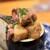 日本料理 たかむら - 料理写真:加茂茄子