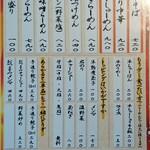132914021 - menu