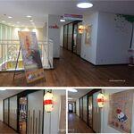 鶏番長 - 鶏番長(名古屋市緑区)食彩品館.jp撮影