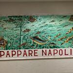 パッパーレナポリ -