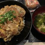 コロッケ倶楽部 - 料理写真: