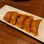 大鳳餃子 -