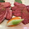たけし - 料理写真: