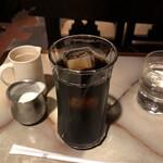 洋酒喫茶 どん底 -