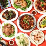上海小吃 - メイン写真: