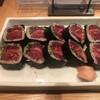 和食 日なた - 料理写真:
