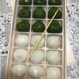 結夢庵 - 料理写真: