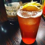 Bar Reveur -