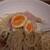 成城青果 - 料理写真:あじたま