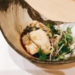Kappoutakeda - 北海道産の牡蠣