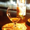 バー ドラス - ドリンク写真:Cognac Guy PINARD Folle Blanche 2007 Bar Doras