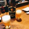 さくら家 - ドリンク写真:ビール中瓶