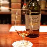 カルバドール - Dupont Calvados Pays D'Auge 45 aus