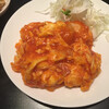 ソンヨン - 料理写真: