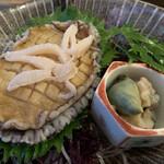 伊勢網元食堂 -