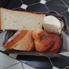 クラムボン - 料理写真: