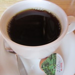 13303930 - コーヒーはセルフです