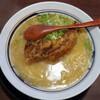 らー麺大勝 - 料理写真: