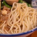 麺恋処 いそじ - 麺