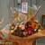 焼きそば たい焼き 櫻井支店 - その他写真:栃木名物「二度蒸かし麺」は中沢製麺謹製