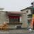 """焼きそば たい焼き 櫻井支店 - 外観写真:ロードサイドに""""焼きそば小屋""""出現"""
