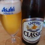 13304350 - ビール