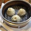 Shanhaitenshinyoen - 料理写真: