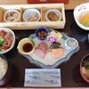 ロジェール - 料理写真:和定食