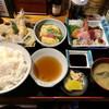 さつま富士 - 料理写真: