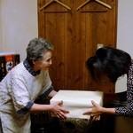 琉球料理乃 山本彩香 -