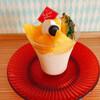 欧風菓子 ケンテル - 料理写真: