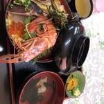 133074475 - 海鮮丼