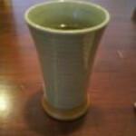 薬膳カフェ ZEN -