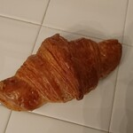 パンPAKAパン - 料理写真:クロワッサン
