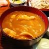 そばの坊富良野 - 料理写真:
