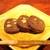 カルバドール - 料理写真:ソシソンショコラ