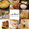 Rico+ - 料理写真: