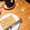 コーヒー ミキ - 料理写真: