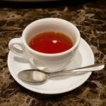 IL Suono di Emilia - ☆紅茶で〆(*^_^*)☆