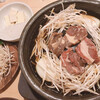 jingiskan 盆賊衆 - 料理写真: