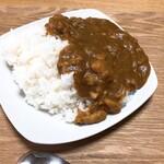 トヨタ博物館 ミュージアムショップ - 料理写真:2020年7月 調理例