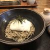 そば処 喜多原 - 料理写真: