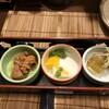轟座 - 料理写真: